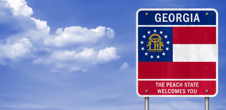 tax-friendly state