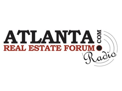 Eat Your Way Through the City at Taste of Atlanta