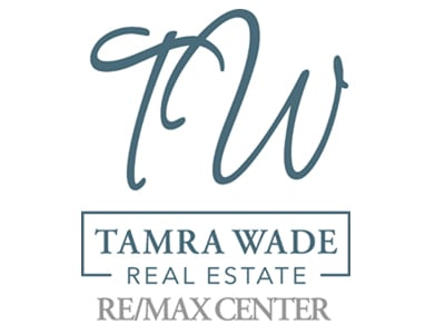 Enjoy Successful Home Sales with Tamra Wade and Partners