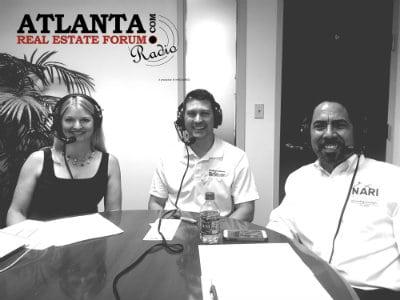 Choose a Remodeler and Benefit Habitat for Humanity with NARI Atlanta