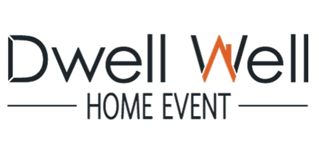 The Providence Group Launches Dwell Well Home Event