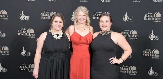 Denim Marketing Wins Three OBIEs at 2017 Awards Gala