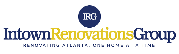 intown renovations