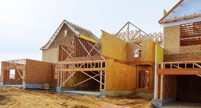 international builders' show