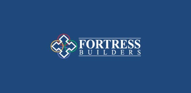 Atlanta real estate forum page 5 of 1579 atlanta real for Fortress homes