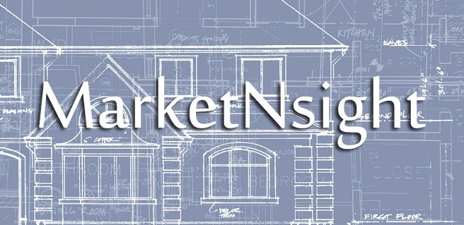 MarketNsight