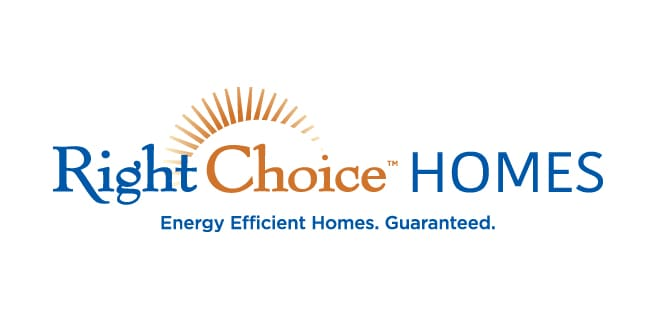 Jackson EMC Right Choice Homes Continue to Grow