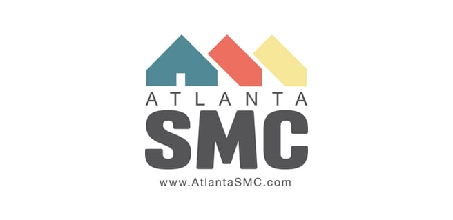 Atlanta SMC Kicking Off 2018 with Experts Panel at Monthly Meeting