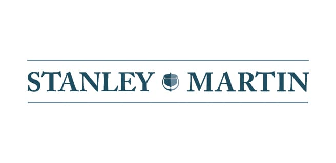 Stanley Martin Homes Finalizes Acquisition of FrontDoor Communities
