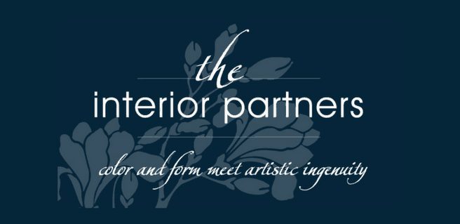 the interior partners