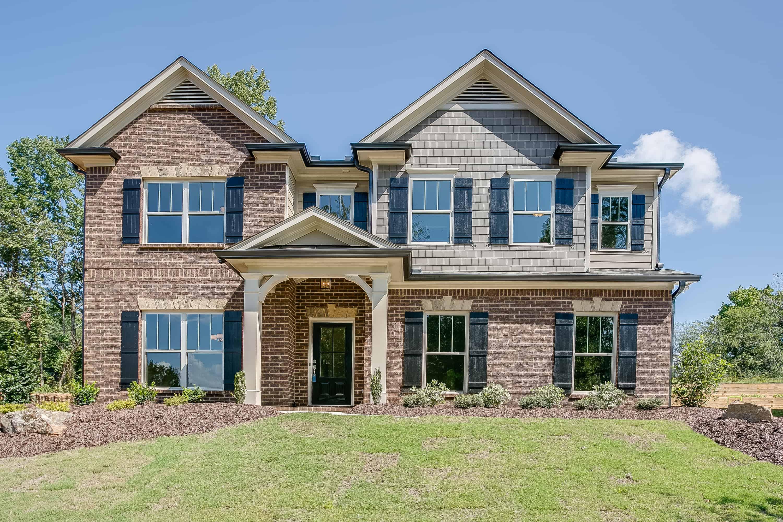 SR Homes Announces Spring Tour of Homes