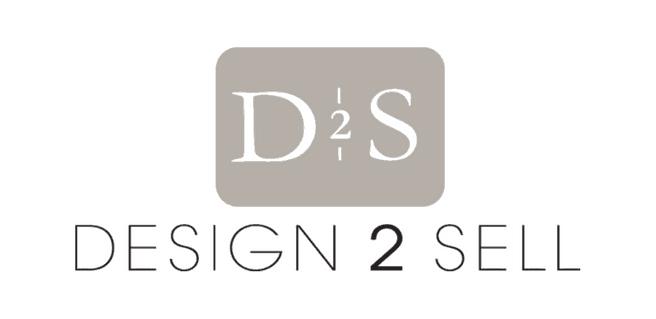 design2sell