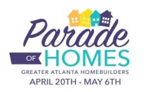 Atlanta Parade of Homes