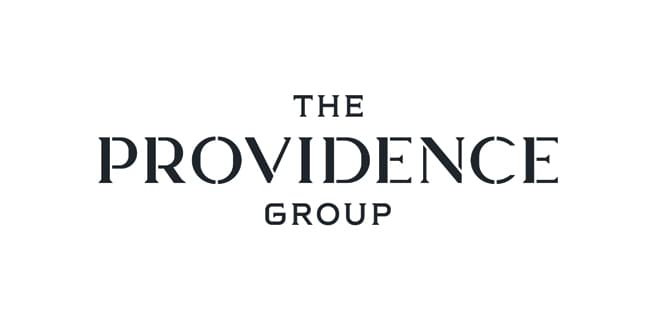 The Providence Group Releases Second Vlog Installment
