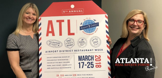 atl airport district restaurant week