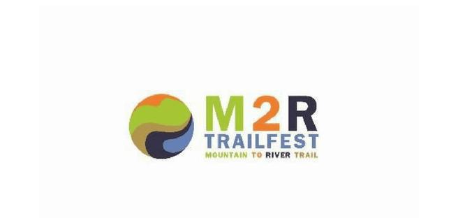 trailfest