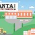 metro atlanta school districts