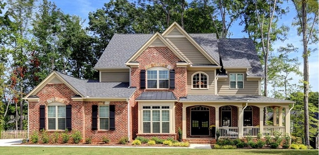 Builder Announces $10K in Savings at New West Cobb Community