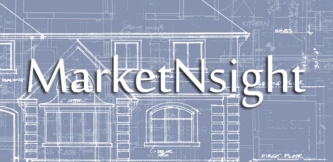 MarketNsight Adds Jacksonville to List of Southeast Cities It Serves