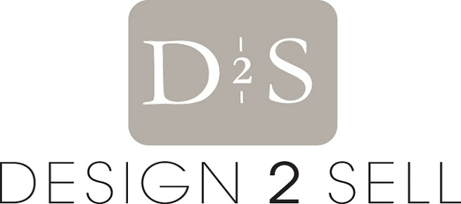 Design2Sell Logo