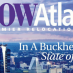 KNOWAtlanta Summer Issue