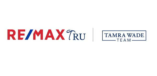 Tamra Wade Team of RE/MAX TRU Ranked as a Top Real Estate Team