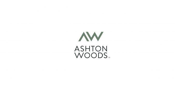 Ashton Woods division president