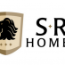 SR Homes Announces New Home Automation Program