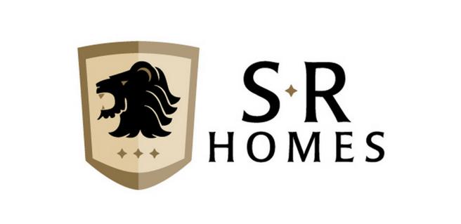 SR Homes Announces New Home Automation Program