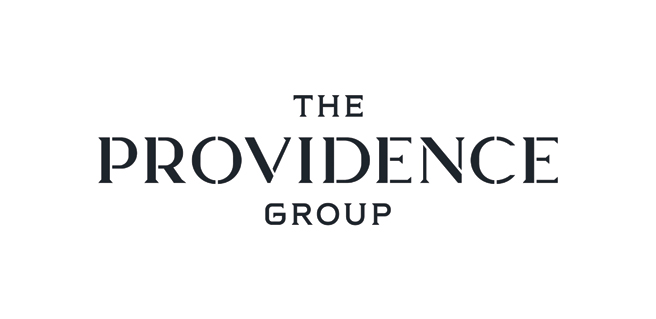 The Providence Group Recognized Again as Best Home Builder