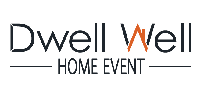 The Providence Group Extends Popular Dwell Well Home Event
