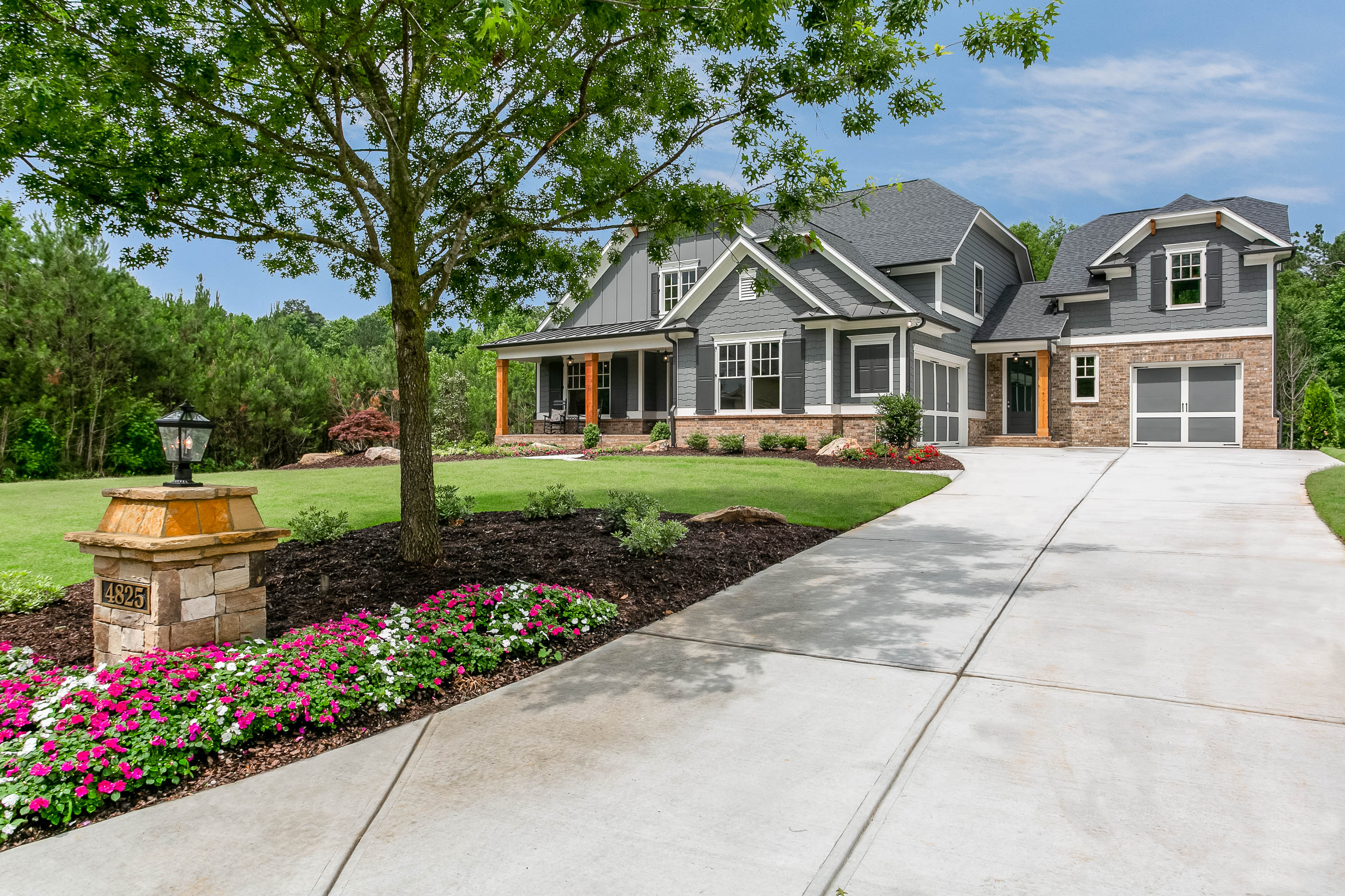 SR Homes Recognized with Four Wins at 2018 OBIE Awards