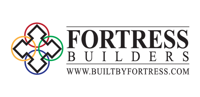 Fortress Builders Officially Opens New Kennesaw Townhome Community