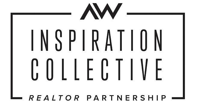 Ashton Woods Realtor Rewards Program logo