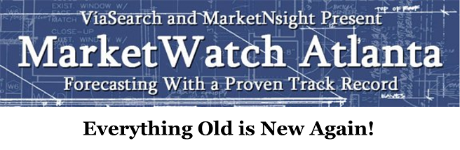 Join MarketNsight at MarketWatch Atlanta at SunTrust Park