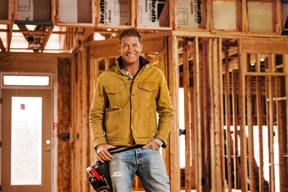 Rocklyn Homes Building Right Choice Homes at Horizon
