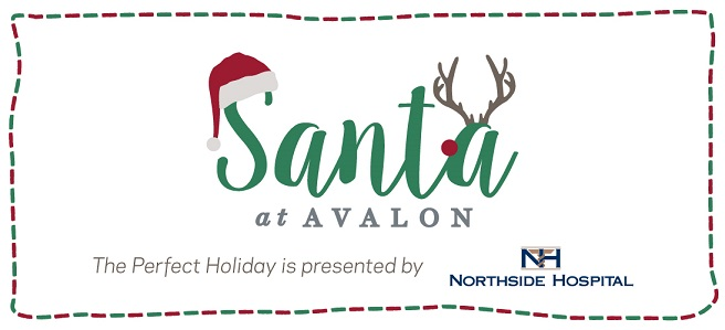 Holiday-Themed Events Return to Avalon