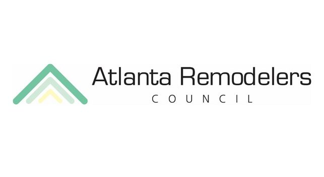 Atlanta Remodelers Council