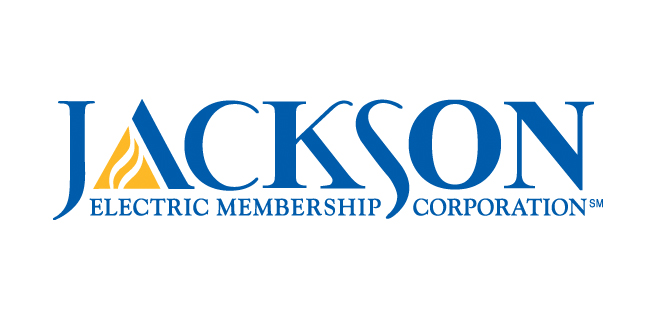 Jackson EMC Logo