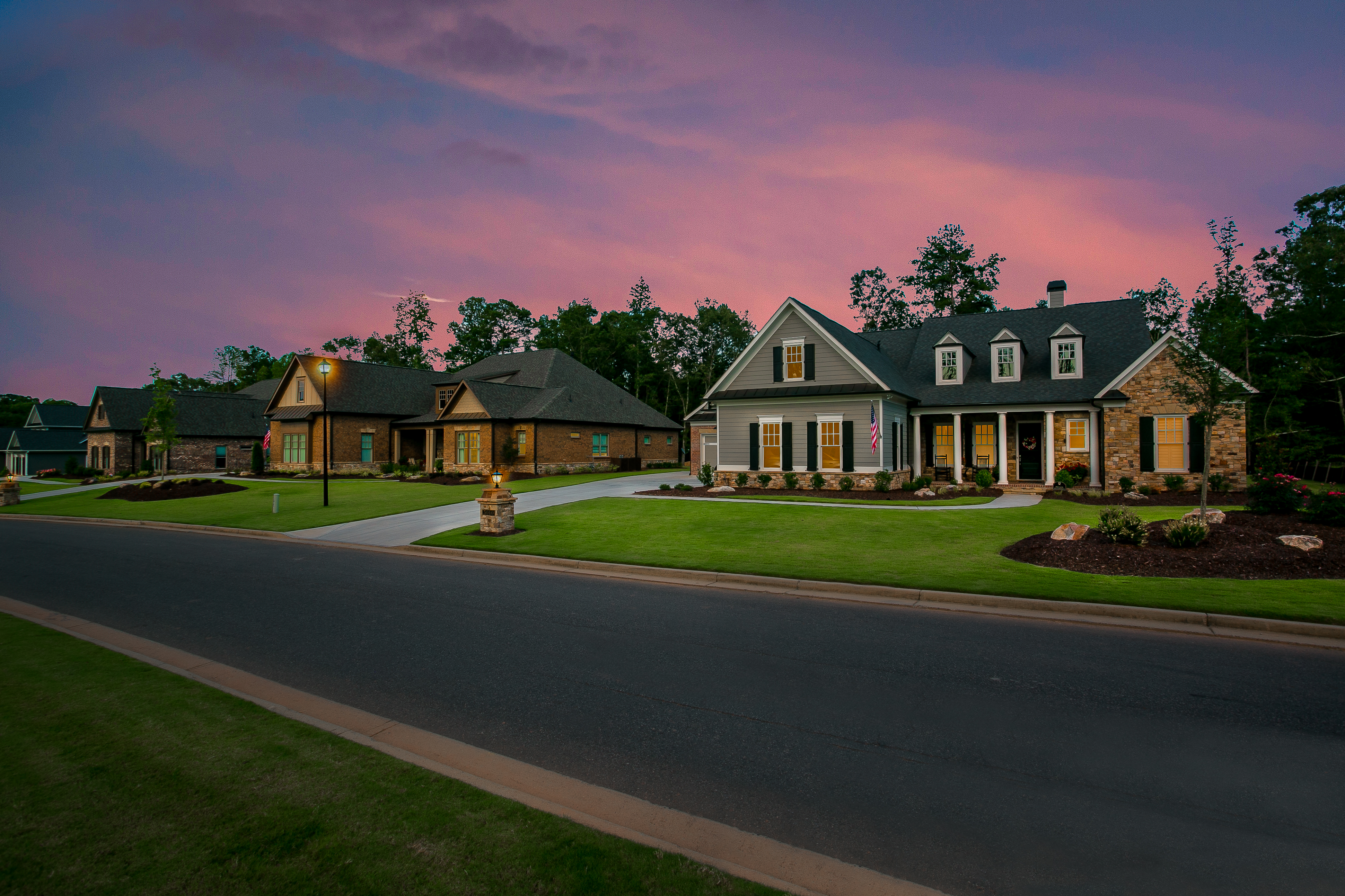 SR Homes Recognized as Select Builder by 2-10 Home Buyers Warranty