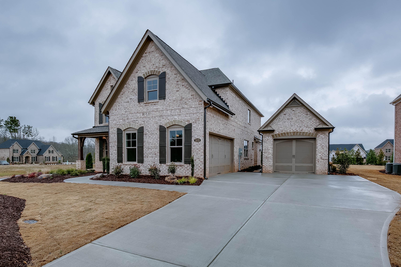 SR Homes Announces Return of Spring Tour of Homes