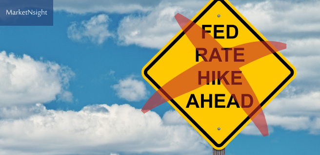 MarketWatch Atlanta Correctly Predicts No Rate Hikes in 2019