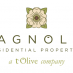 Magnolia Residential Properties Announces New Alpharetta Community