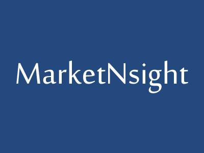 MarketNsight Presents MarketWatch Atlanta