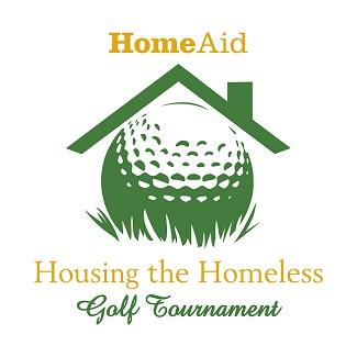 Housing the Homeless Golf Tournament