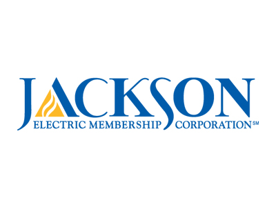 Jackson EMC Celebrates Get to Know Your Customers Day