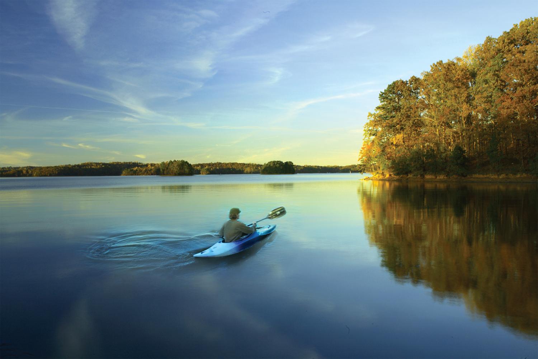 cresswind lake lanier