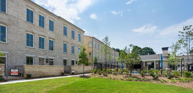 Atlanta Real Estate Forum - Atlanta Real Estate News