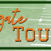 Heatherland Homes Tailgate Tour