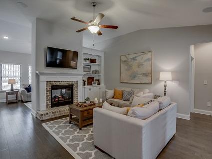 Save 8K New Gainesville Homes Gates Limestone Creek